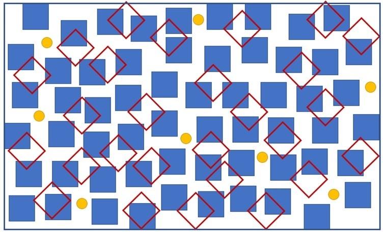 kunst of puzzel?